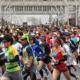 Maratón de Tokio suspendido por el coronavirus