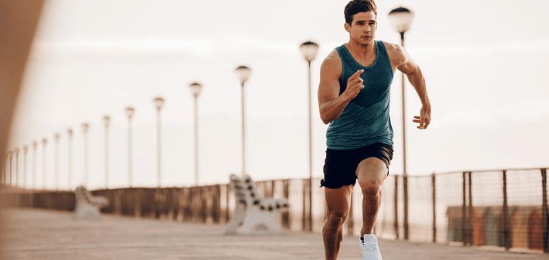 Coronavirus y correr: ¿Puedo hacerlo? por Soy Maratonista