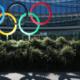 Juegos Olímpicos Tokio ya tienen fecha