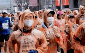Maratones suspendidos o pospuestos por el coronavirus