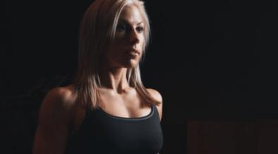 El Sistema Inmune de los atletas, ¿Cómo mejorarlo?