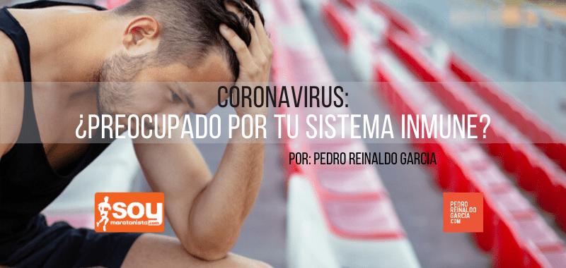 SistemaInmuneCoronavirus