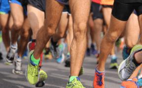 Plan para correr 10K en menos de 60 minutos por SoyMaratonista