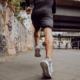 Cómo calcular ritmos de entrenamiento para correr