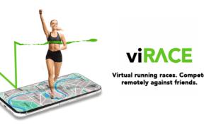 correr carreras y maratones online