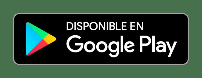 Aplicación entrenador online running Google App