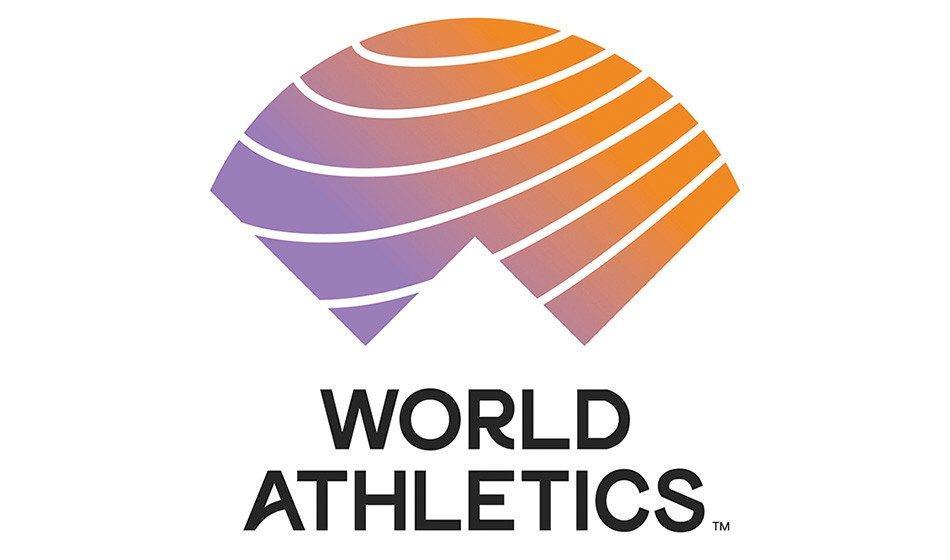 World Athletics