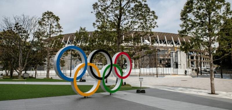 Clasificación para Tokio 2021 tendrá nuevas fechas por Soy Maratonista