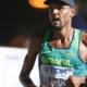Dos brasileños comienzan a entrenar para Juegos Olimpicos de Tokio