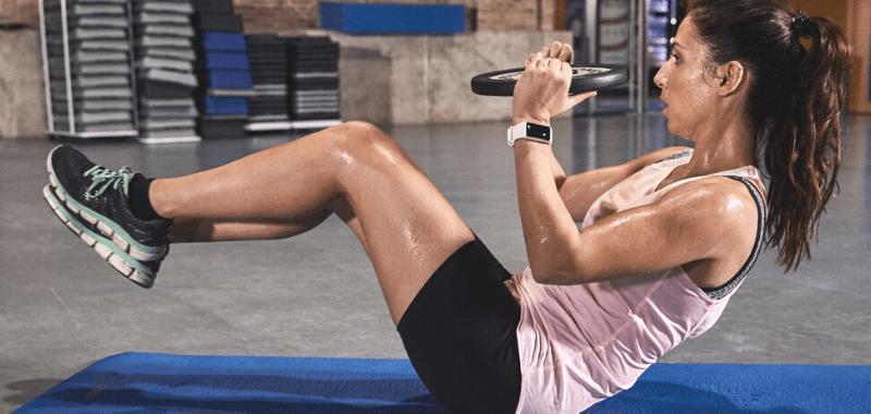 CORE, estabilidad del tronco y su importancia por Soy Maratonista