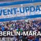 2020 se queda sin Maratón de Nueva York y Berlín por Soy Maratonista