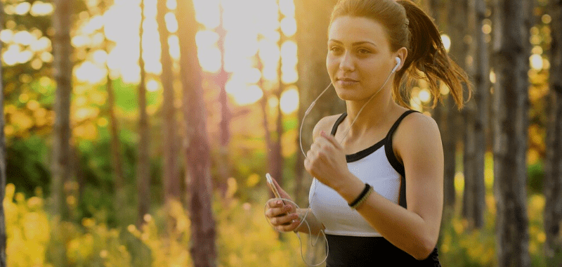 Running y música, una alternativa de entrenamiento por SoyMaratonista