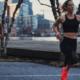 Correr lento: cómo y por qué por Soy Maratonista
