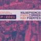 Aplazado para 2021 Maratón de Medellin