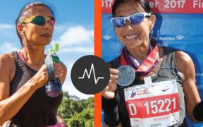 Corre con energía y más rápido por SoyMaratonista