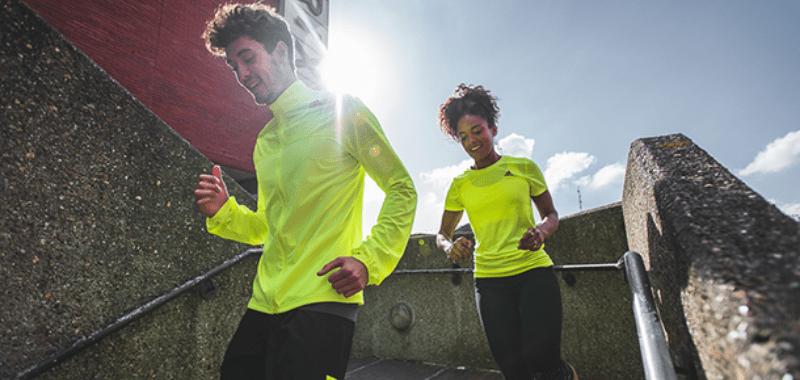 zonas de entrenamientos cardiovascular por Soy Maratonista