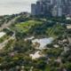 Cancelado Maratón de Chicago 2020