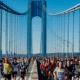 Maratón Virtual de Nueva York comienza en octubre