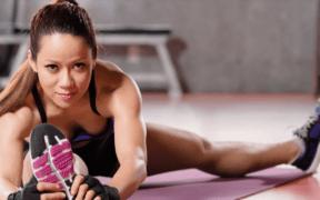 Claves para acelerar la recuperación luego de un ejercicio intenso