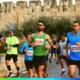 Carlos Jiménez en Jerusalén por Soy Maratonista