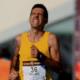 Dolor en el running