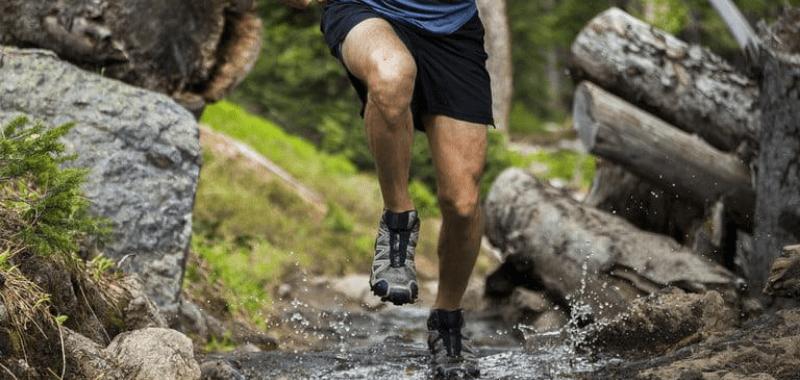 ¿Puede el afeitado de las piernas ayudarte a correr más rápido? por Soy Maratonista