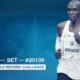 Maratón de Berlin Virtual por soyMaratonista