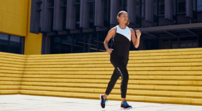 Nueva ola de runners por el confinamiento por SoyMaratonista