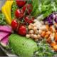 ¿Qué es la nutrición? por SoyMaratonista