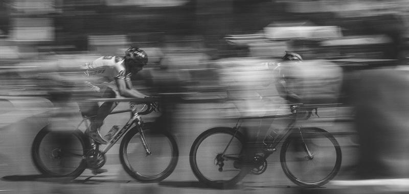 Preparar una maratón con ciclismo, la mejor opción por Soy Maratonista
