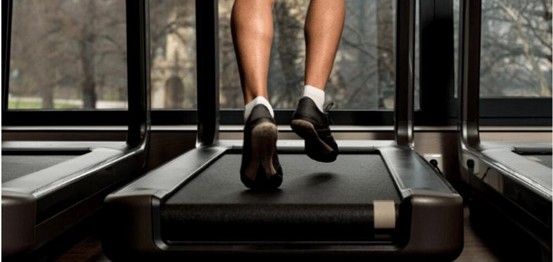 ¿Puede la cinta de correr arruinar tu forma de correr?