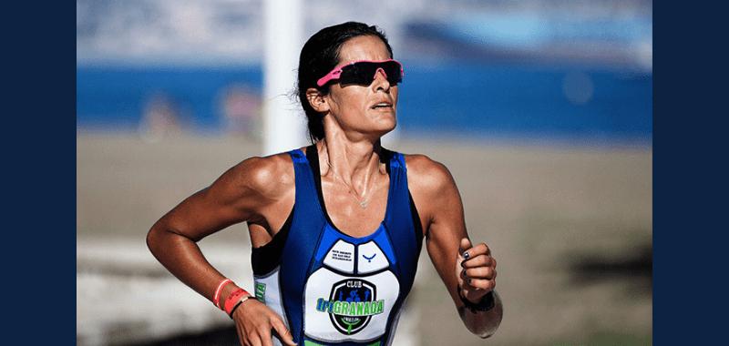 La salud visual y el deporte