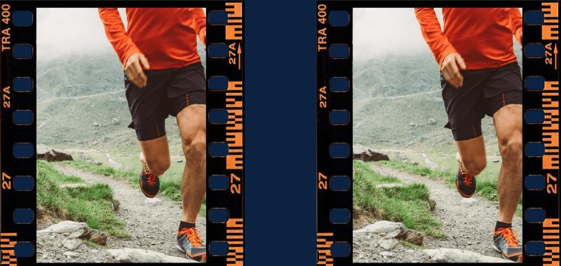 Trail running guia completa zapatillas por SoyMaratonista