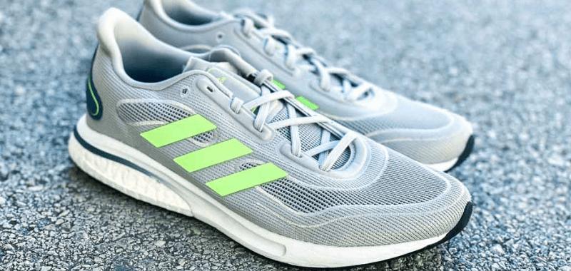 Zapatillas para media maraton y maraton